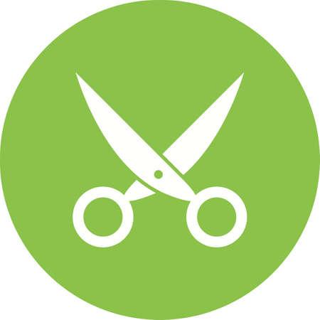 Pair of Scissors I
