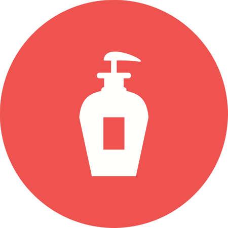 Handwash Soap clean
