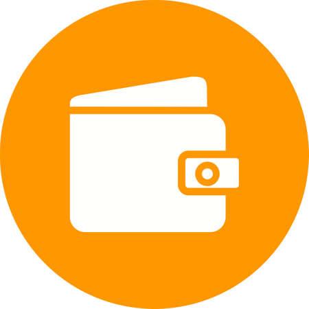 Wallet icon s