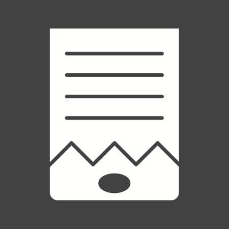 Air Dehumidifier icon Фото со стока - 98261924