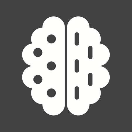 Singularity, information icon. Imagens - 98286244