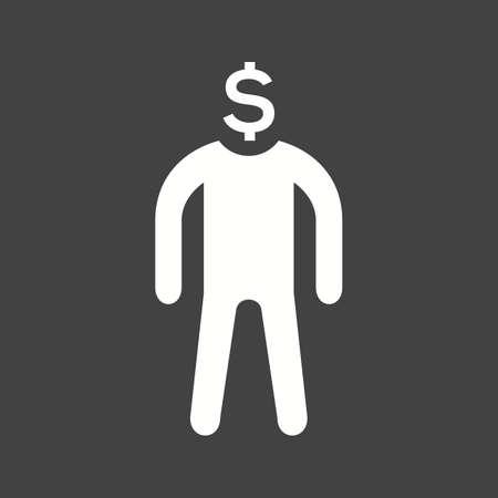 Money Oriented icon