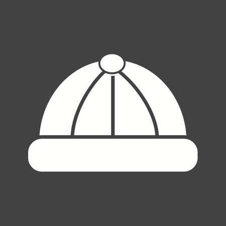 Hat IV Icon