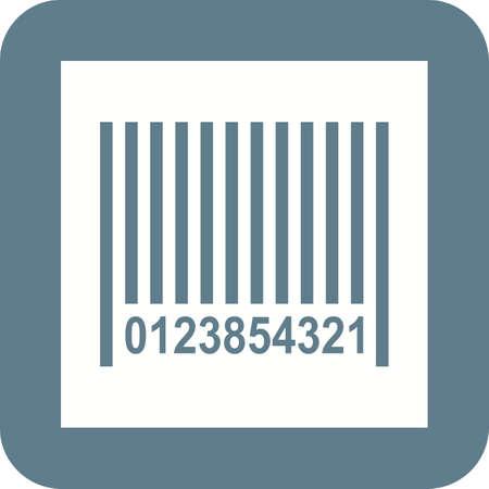 바코드, 스캐너, 라벨 스톡 콘텐츠 - 98627894