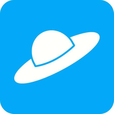 Hat III Icon
