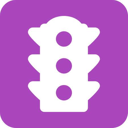 A Traffic Signal icon.