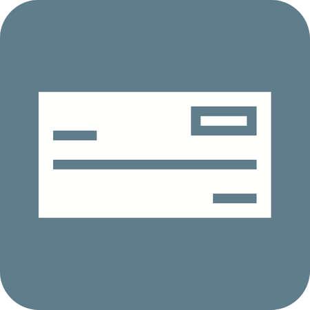 Chequebook, banking, Cheque