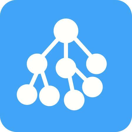 Web Convertion Icon