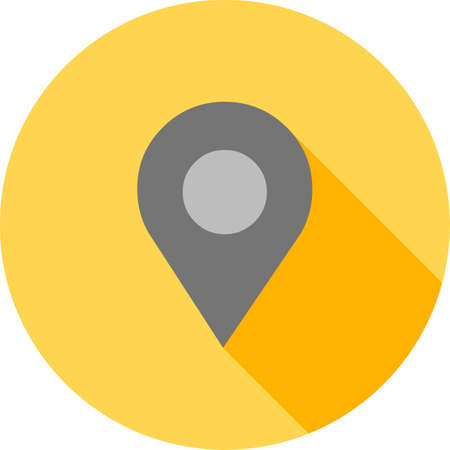 Location service Icon