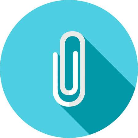 Attachment icon Ilustrace