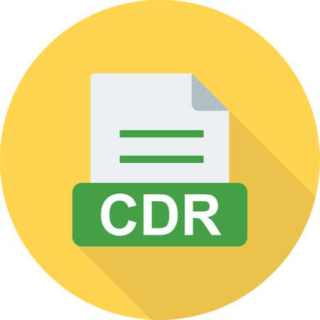 CDR, blank, cd