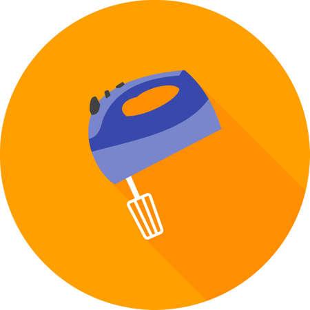 Mixer II Icon