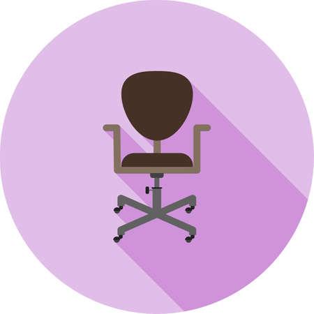 Office Chair III