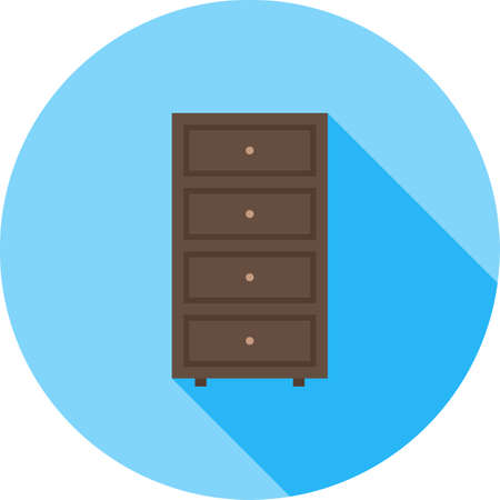 Cabinets, filing, file