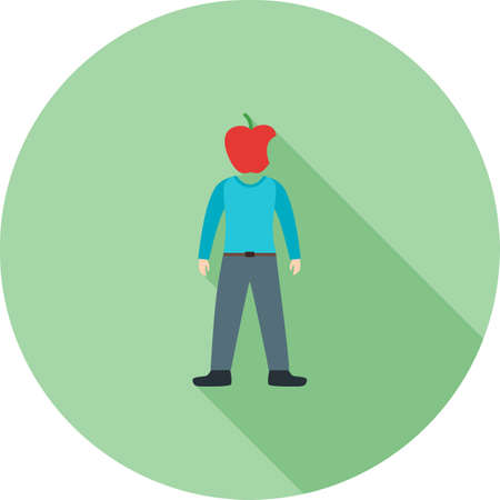 Health Conscious icon