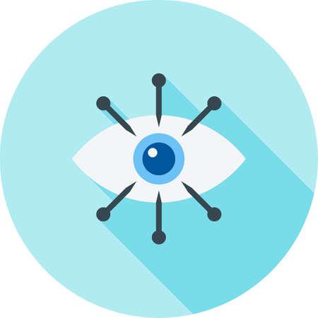 Data Visualization icon