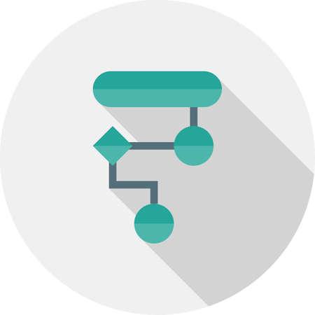 Design Algorithm icon