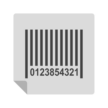 Barcode, scanner, label