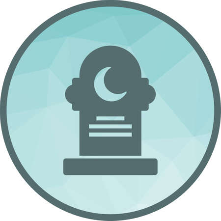 Grave III icon