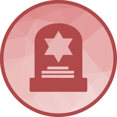 Grave IV icon