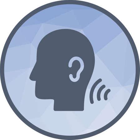Listening Skills , understand