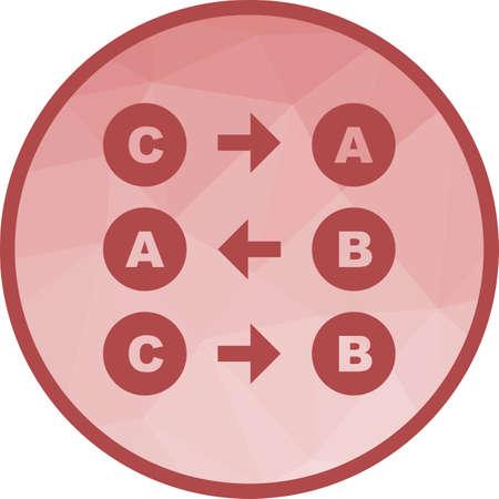 Logic, mathematics, education