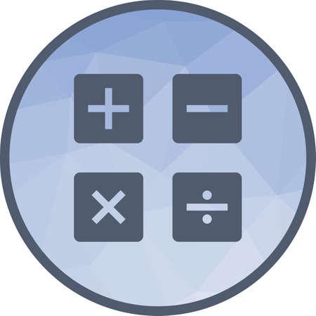 Math Symbols II