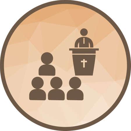 Funeral Sermon icon