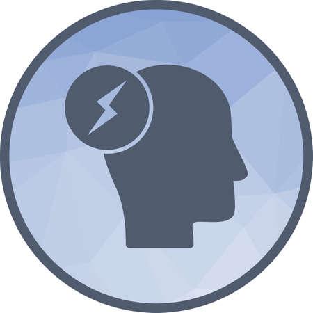 Brain storming Techniques