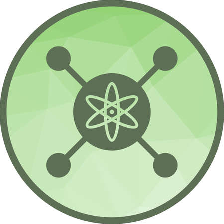Intelligent Control icon