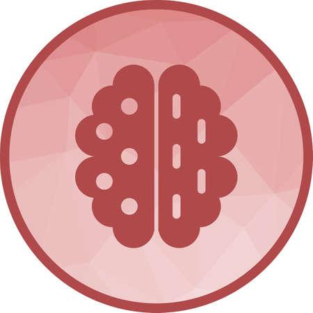 Singularity, information icon