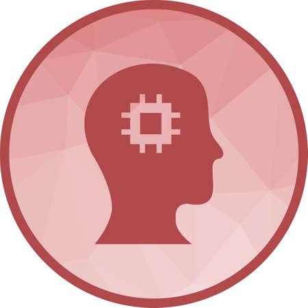 Machine Perception icon