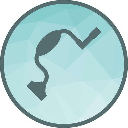 Brace, Hand, tool, 矢量图像