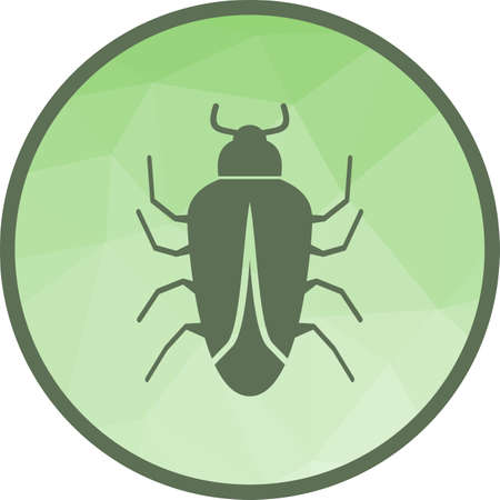 Bug II Icon