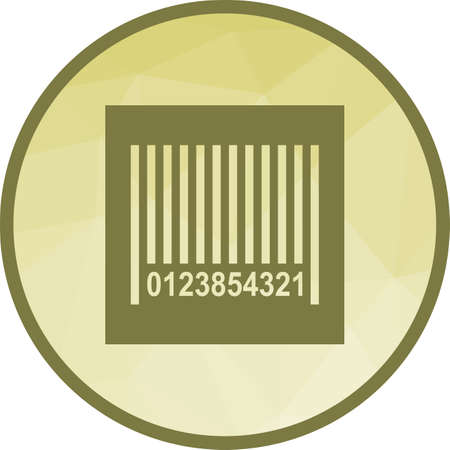 Barcode, scanner, label 스톡 콘텐츠 - 101867890