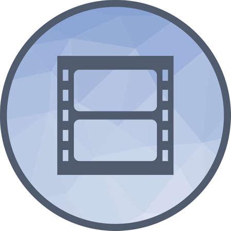 Video, reel, film