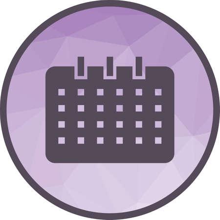 Calendar, event, days