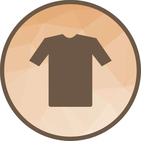 Shirt, clothing, style