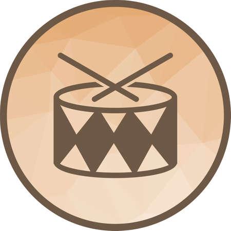 Drum, roll, drummer