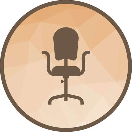 Office Chair I