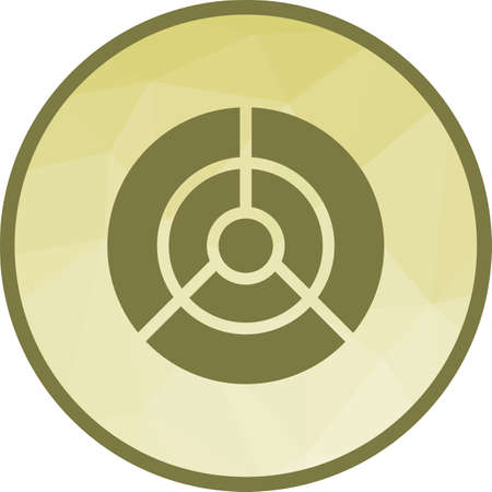 Target, dart, dartboard