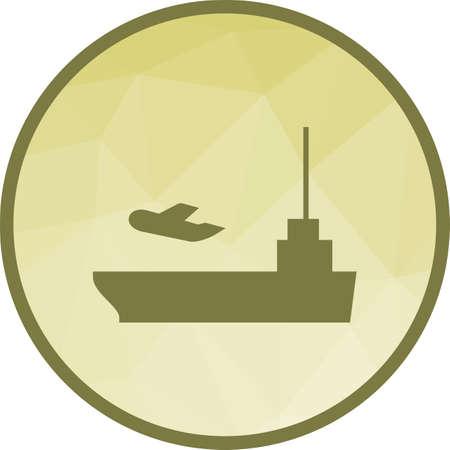 Airbase, military, aircraft