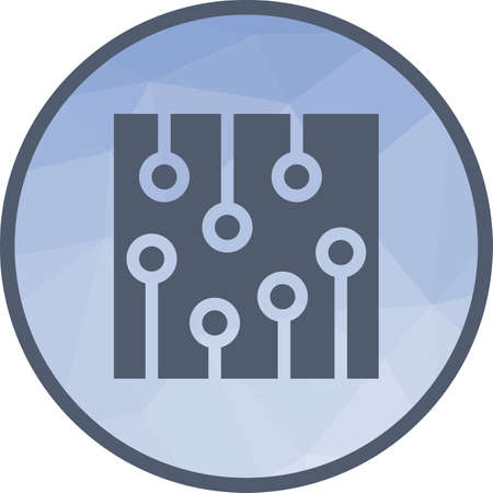 Circuit, ic, processor