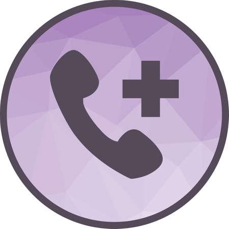 Helpline, phone, telephone