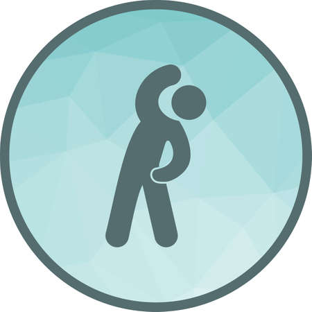 Exercise I Icon Çizim
