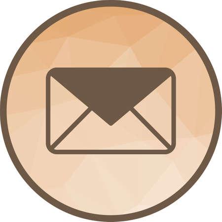 Closed Envelope IV