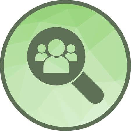 Analysis, users, people