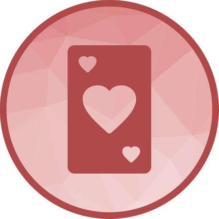 Card I Icon