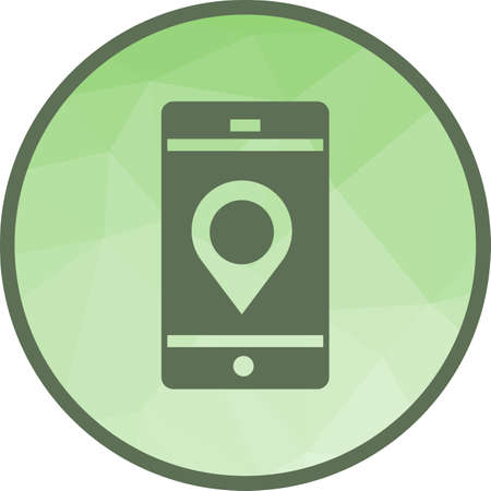 Locate on Mobile