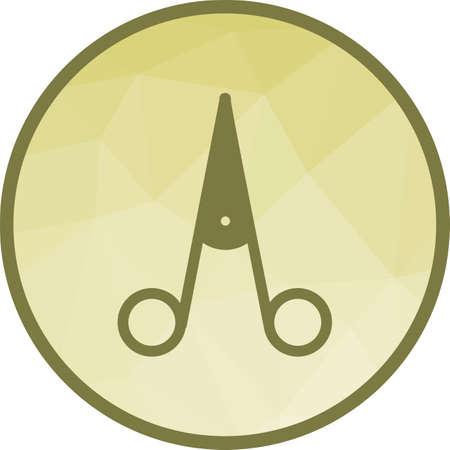 Dentist Tool icon